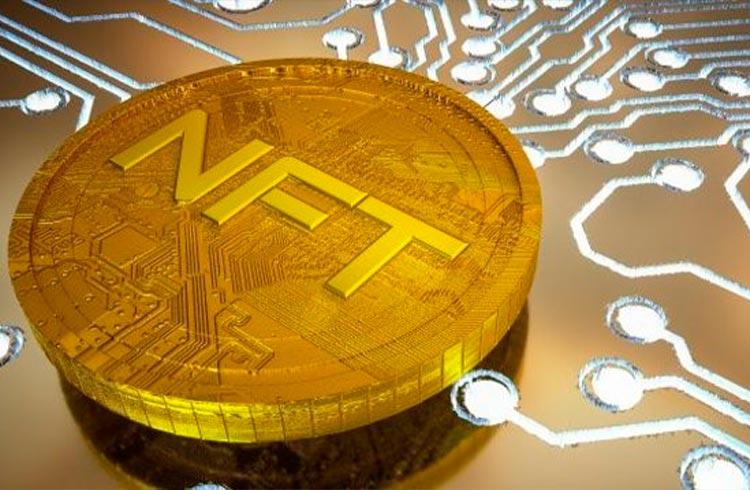 Não invista em bitcoin agora: criptomoedas NFT estão baratas, já valorizaram até 11.369% em 9 meses e podem surfar crescimento do mercado de games; entenda