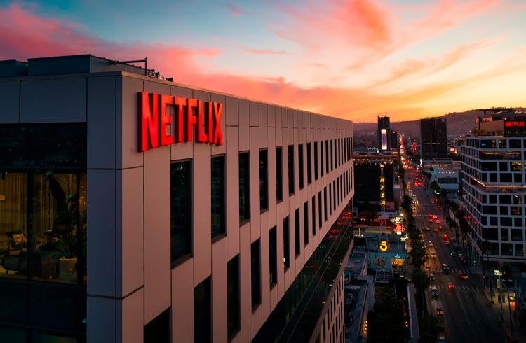 Netflix lançará documentário sobre perda de criptomoedas da exchange QuadrigaCX