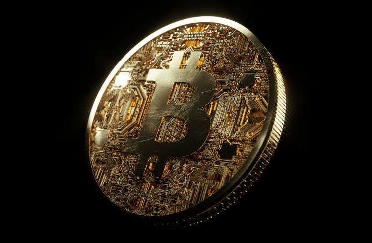 Nova atualização do Bitcoin Core é liberada: confira o que muda