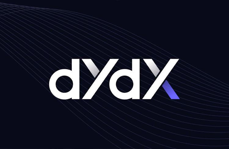 Novo recorde: dYdX supera Uniswap e agora registra volume maior do que todas as DEX somadas