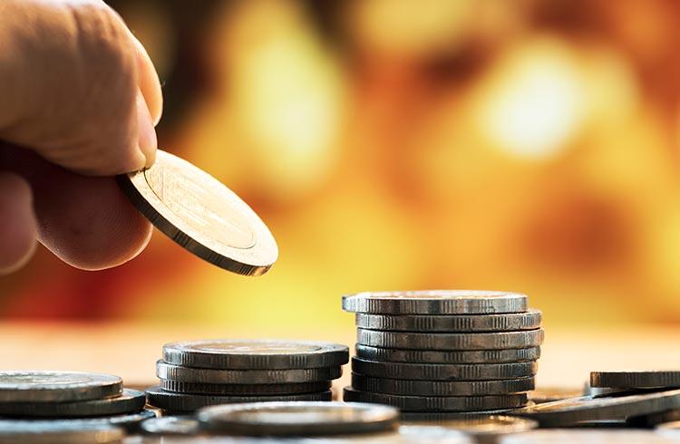 Onda de IPOs faz Brasil ganhar 42 bilionários em 2021
