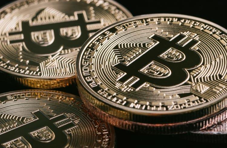 Pesquisa: 27% da população apoia Bitcoin como moeda de curso legal nos EUA