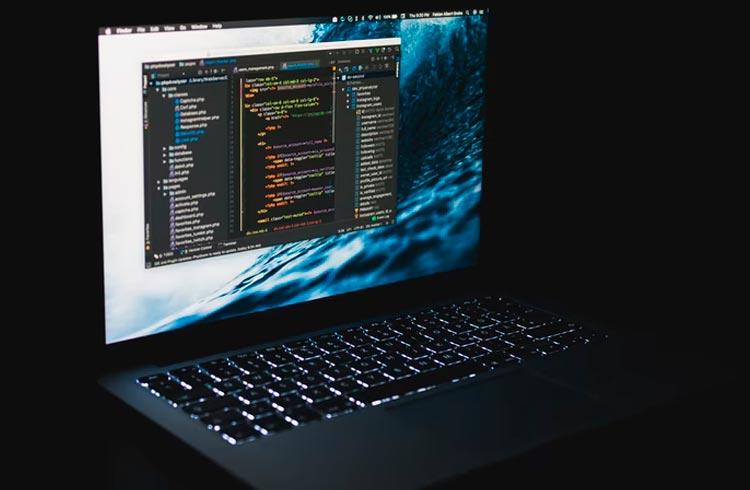 Plataforma DeFi pNetwork perde 227 Bitcoins em ataque hacker
