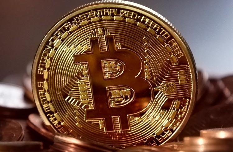 Prefeitura de Miami vai implementar pagamentos com Bitcoin para impostos