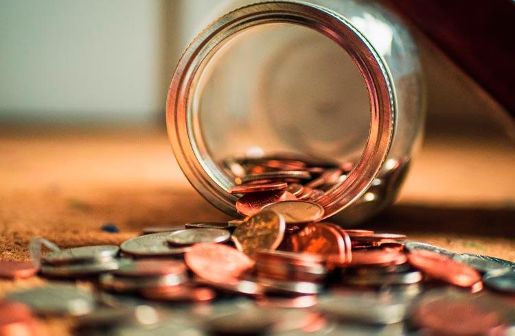 Preocupados com o Bitcoin, Bancos Centrais elaboram manual de operação para CBDCs