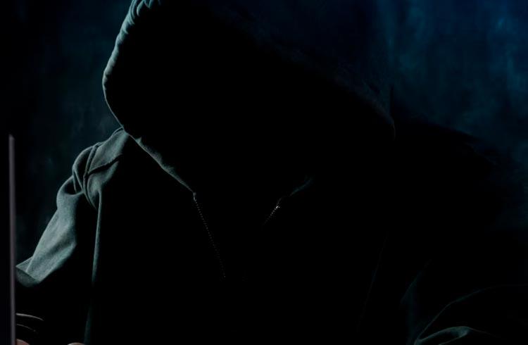 Protocolo DeFi da Avalanche perde R$ 15 milhões em ataque hacker