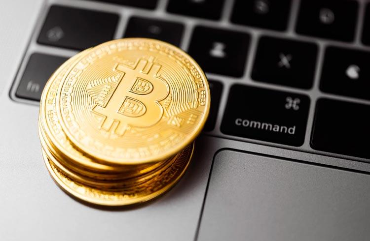 PT pede investigação sobre doações em Bitcoin utilizadas para financiar atos de 7 de setembro