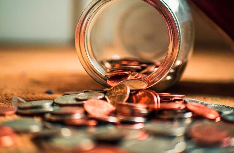 Reforma do Imposto de Renda pode aumentar impostos para exchanges de criptomoedas
