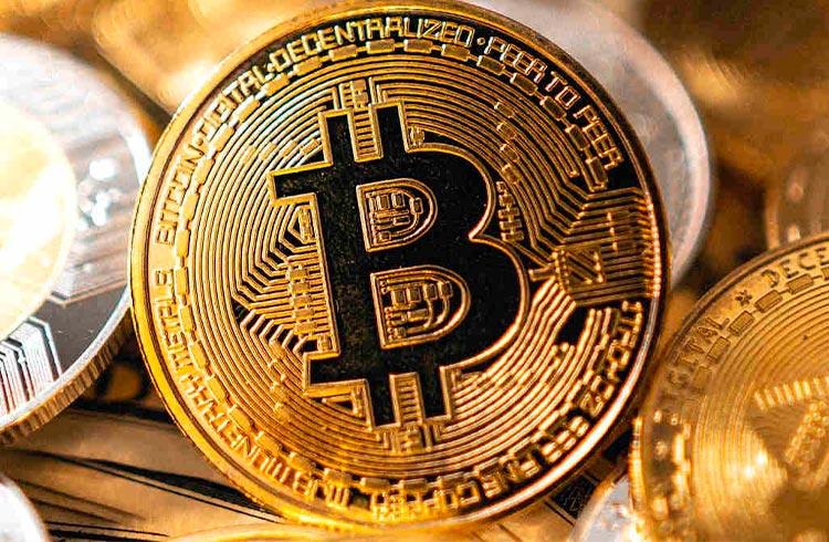 Reveladas: as 5 criptomoedas que podem saltar 39.900% e transformar 2.500 reais em 1 milhão já estão decolando