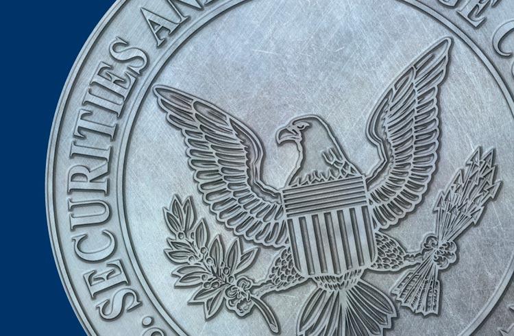 SEC dos EUA abre investigação contra Uniswap