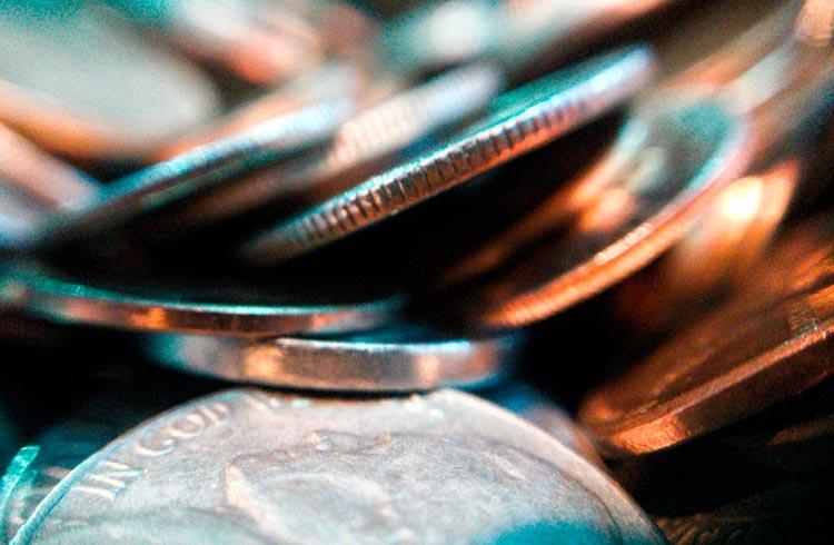 SEC dos EUA ameaça processar Coinbase por oferecer juros em criptomoedas