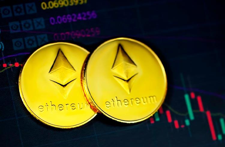Segundo maior pool de mineração de Ethereum será fechado