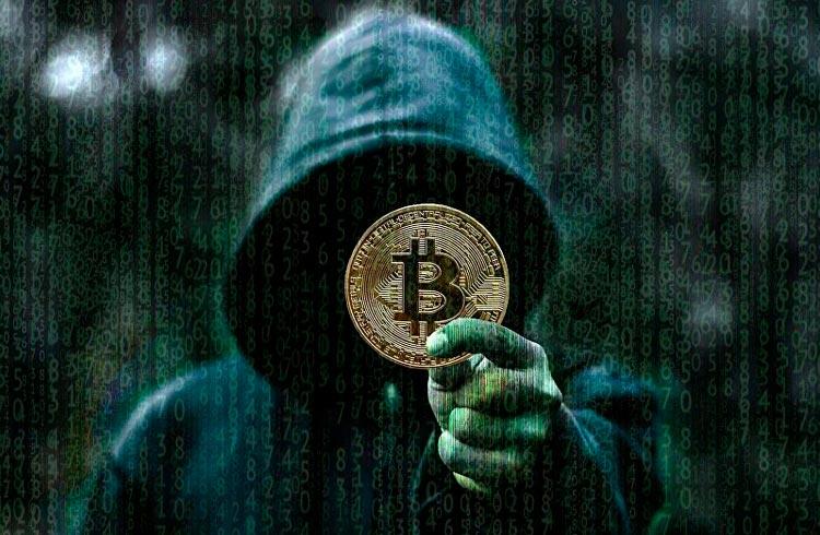 Site bitcoin.org é vítima de ataque por golpistas