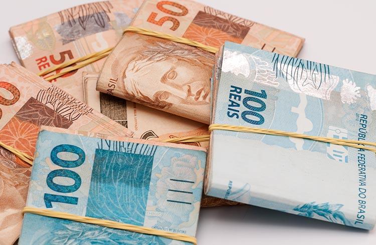 Socorro a bancos pode custar R$ 30 bilhões à B3 e Banco Central