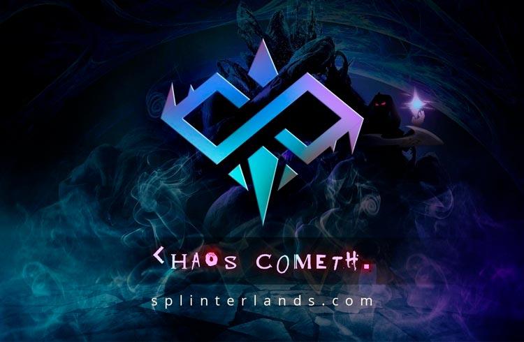 Splinterlands duplica os preços dos cards Chaos Legion