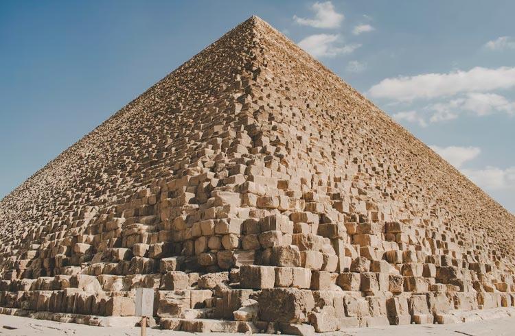 Suposta pirâmide GAS diz que vai parar pagamentos até o desbloqueio de bens pela Justiça