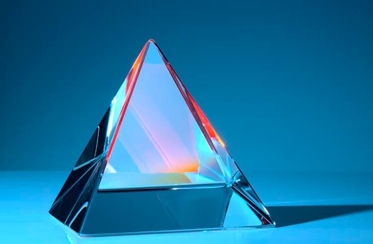 Suspeito de aplicar golpe de pirâmide milionário em celebridades é preso