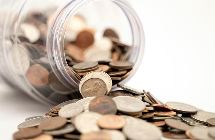 Tesouro dos EUA aplica sanção à exchange por facilitar lavagem de dinheiro de ciberataques