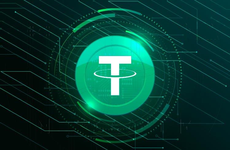 Tether obtém importante vitória em caso de manipulação de mercado