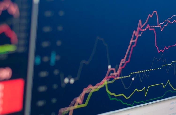 Três formas de notar a inflação além do aumento na gasolina