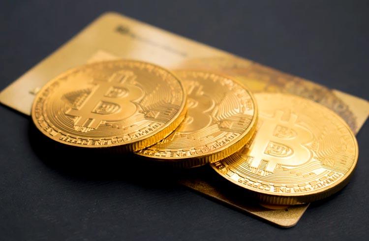Twitter vai adicionar pagamentos em Bitcoin via Lightning Network, afirma desenvolvedor