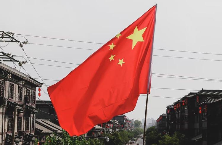 Veja cinco tecnologias revolucionárias que já foram banidas pela China