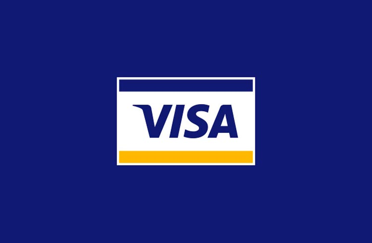 Visa anuncia canal de pagamentos para stablecoins e moedas digitais de banco central