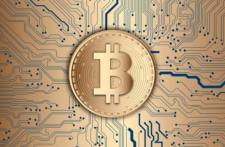 Visa vai implementar pagamentos com Bitcoin no Brasil