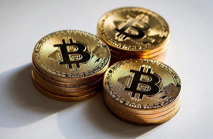 Analista aponta 3 fatores que vão impulsionar alta no Bitcoin