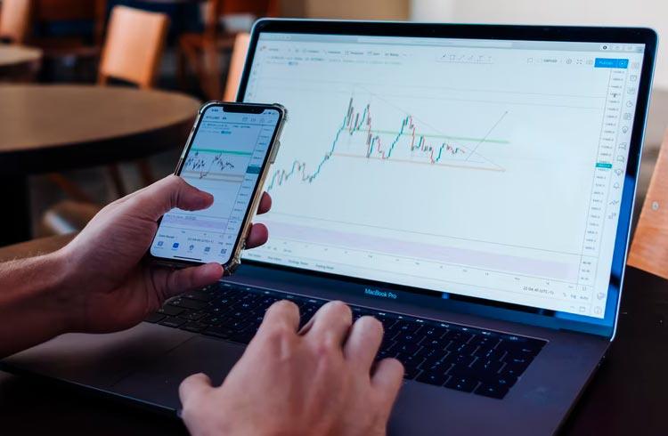 Analista prevê alta de 730% no preço da Ethereum para os próximos meses