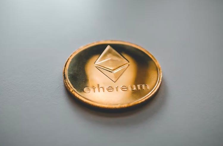 Atualização Merge deve ser implementada no Ethereum entre maio e junho de 2022
