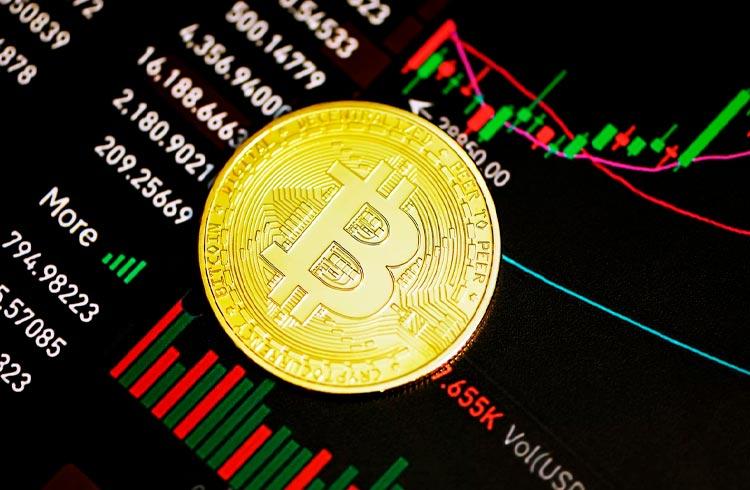 """""""Banimento do Bitcoin pela China foi inócuo"""", destaca diretor da QR Capital"""