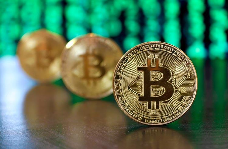 Bitcoin e criptomoedas criam novas oportunidades, diz Bank of America