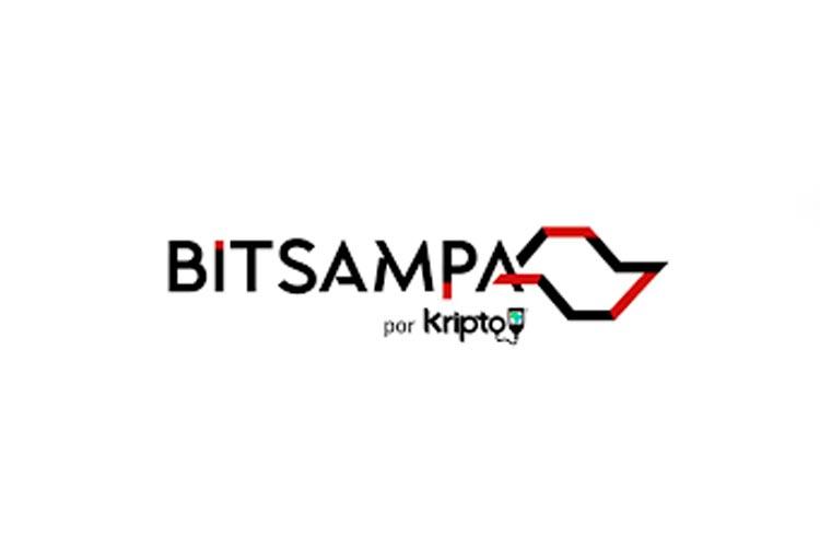 BitSampa: Evento que reúne grandes nomes do mercado cripto brasileiro já tem data definida