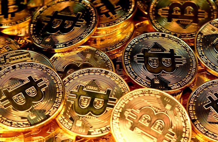 Canal Bitcoinheiros é citado por ferramenta que recebe superchats em Bitcoin durante live
