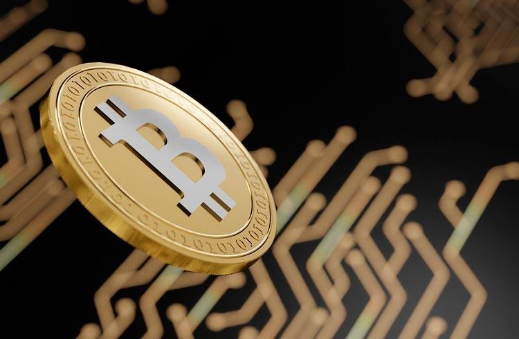 CEO do JPMorgan: Acho o Bitcoin inútil, mas nossos clientes discordam