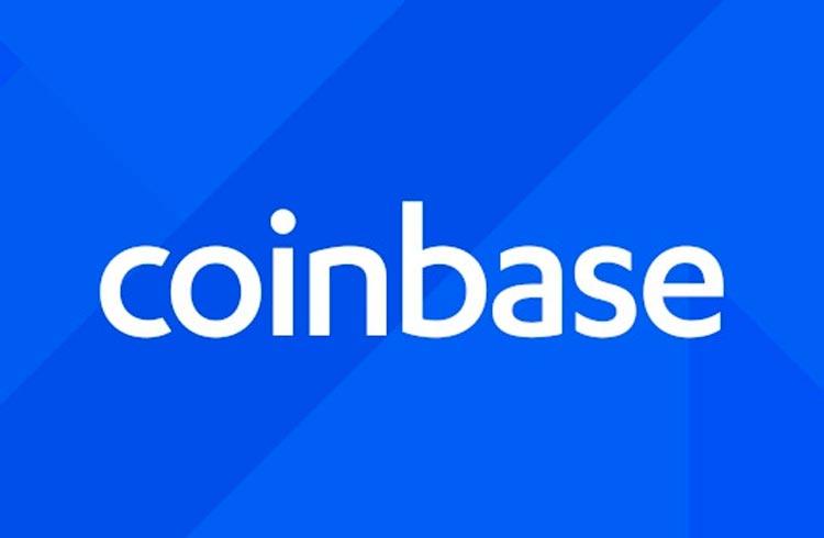 Coinbase planeja entrar no Brasil e está contratando diretor
