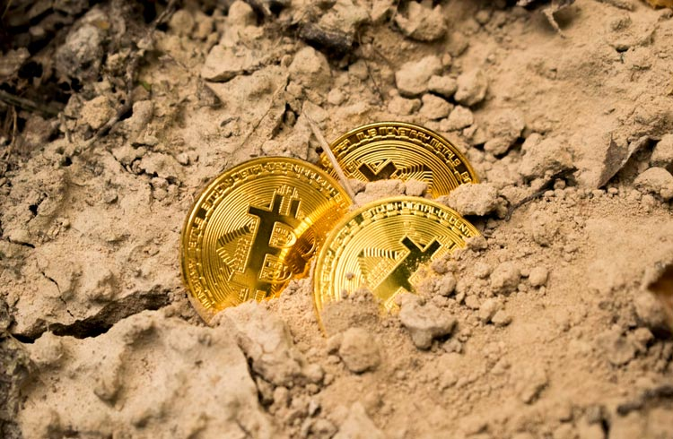 Crise energética pode afetar mineração de Bitcoin?