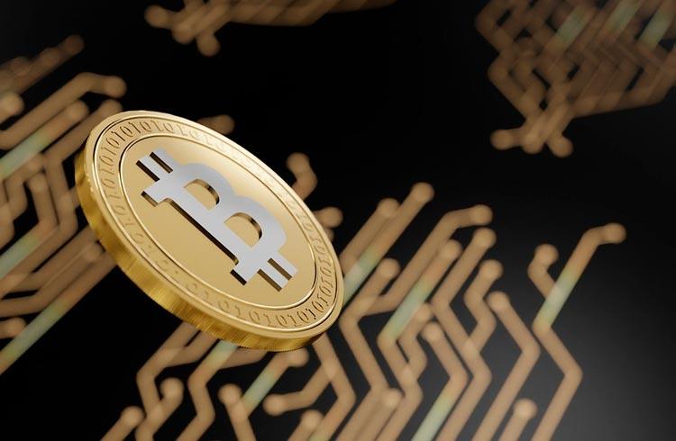 CVE: conheça as duas vezes que a rede do Bitcoin ficou fora do ar em sua história