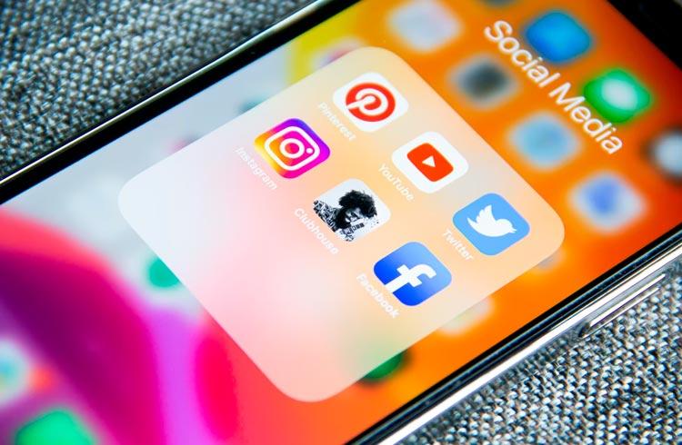 CVM lança campanha de prevenção contra golpes financeiros em redes sociais