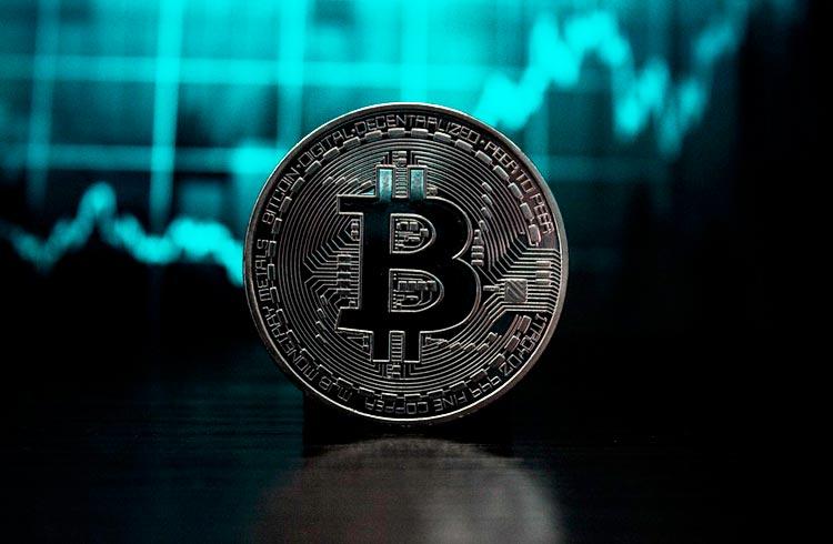Dificuldade de mineração do Bitcoin sobe novamente