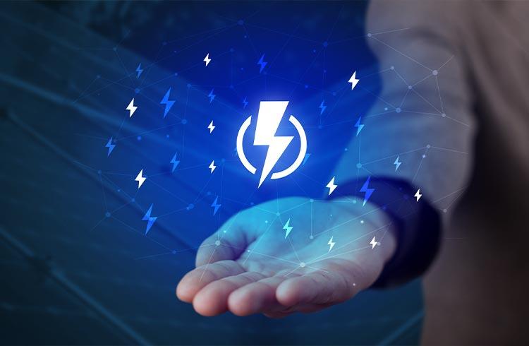 El Salvador impulsiona crescimento de 11.000% da Lightning Network em setembro