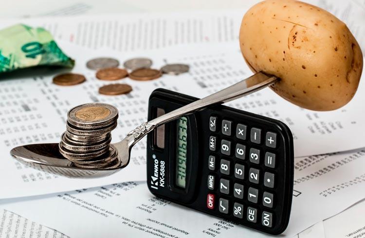 Empresa brasileira lança app para calcular Imposto de Renda de ETFs de Bitcoin e cripto