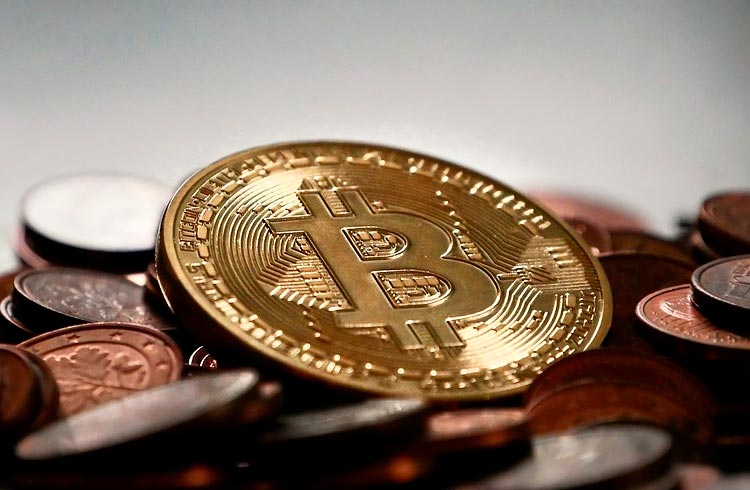 """""""Erro que me custou 2.350% de retorno"""": gestor brasileiro se arrepende de ter menosprezado Bitcoin"""