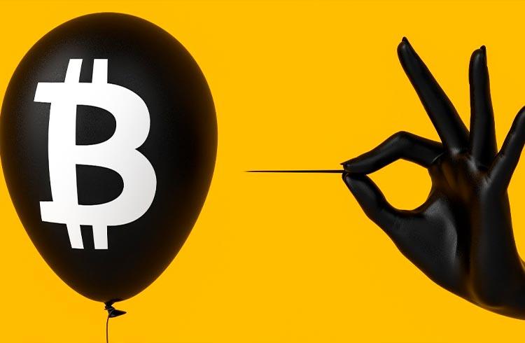 'Esqueça o Bitcoin: faça uma aposta de R$ 5 mil nestas Smartcoins e tenha a chance de ficar milionário', diz analista