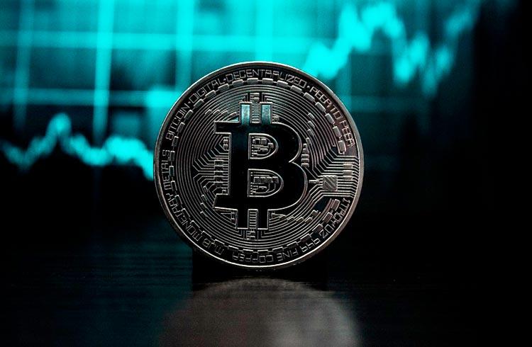 ETF brasileiro de Bitcoin acompanha valorização do mercado e dobra de valor