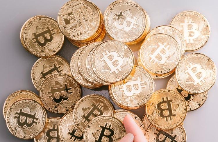 ETF de Bitcoin dos EUA vai gerar 50 bilhões em demanda, diz analista
