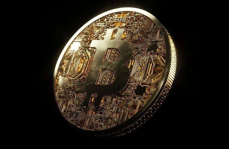 ETF de Bitcoin impacta mercado de DeFi; entenda
