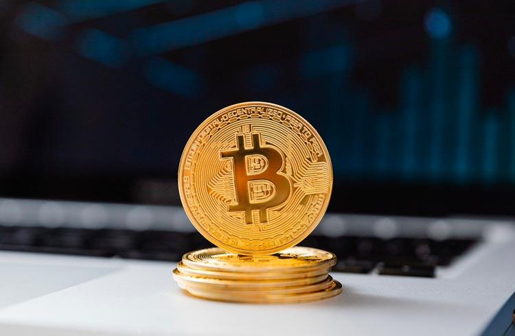 Expectativa com ETFs faz contratos futuros de Bitcoin atingirem volume recorde na CME