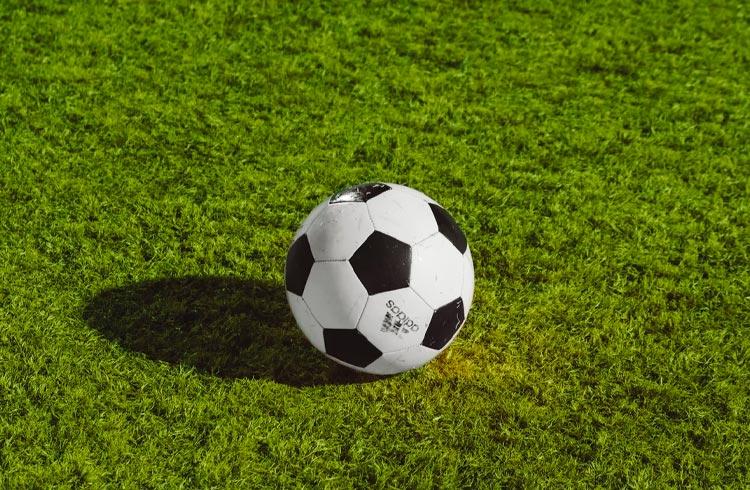 Fan Tokens: clubes esportivos no Brasil aderem cada vez mais as criptomoedas